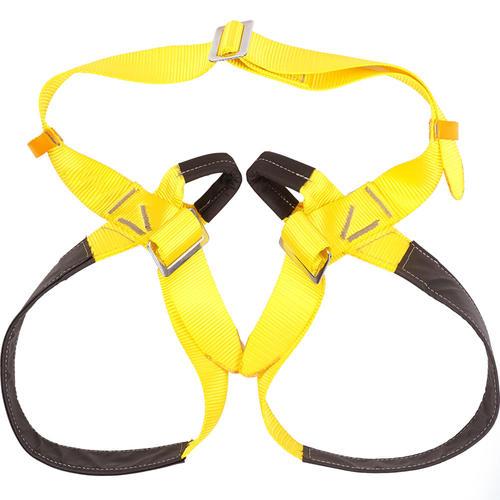 攀登安全带