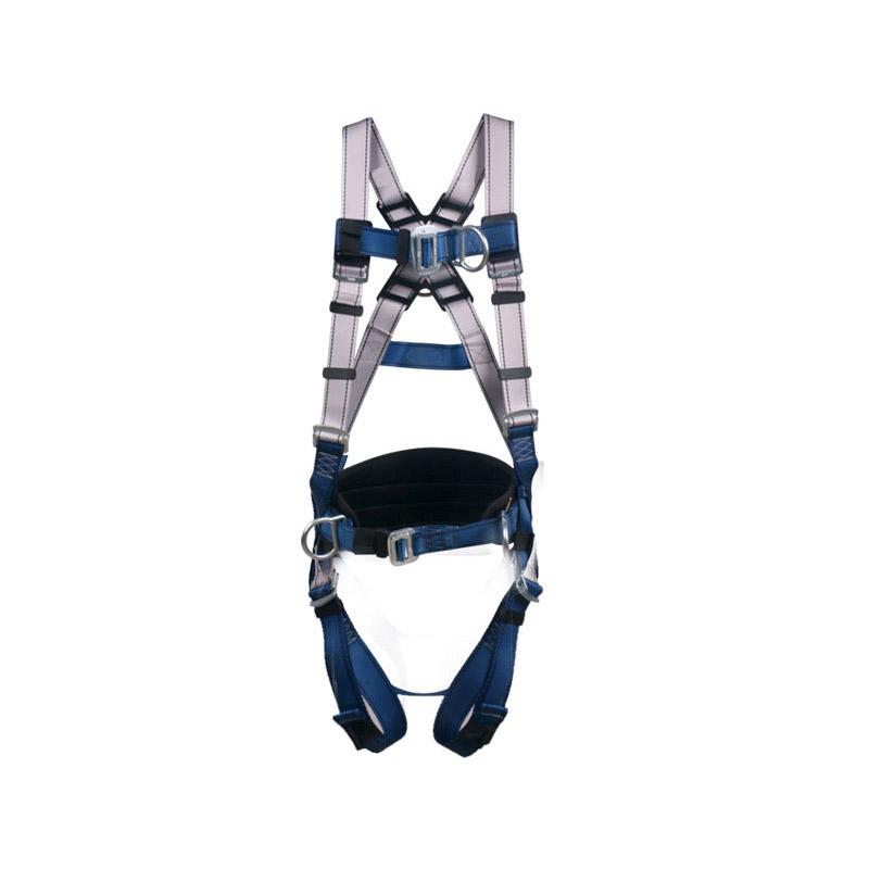 全身式电工抢险救援高空作业安全带