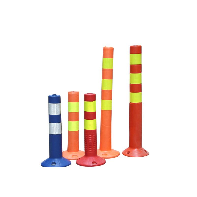 路桩警示柱防撞柱