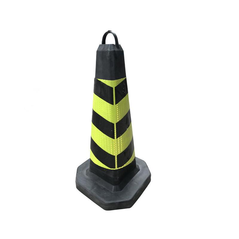 PVC路锥反光雪糕筒安全锥