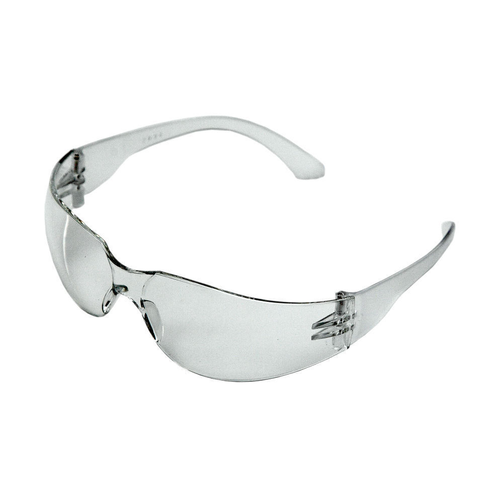 安全bob电竞眼镜