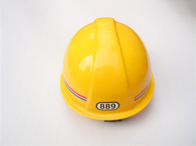 889安全帽