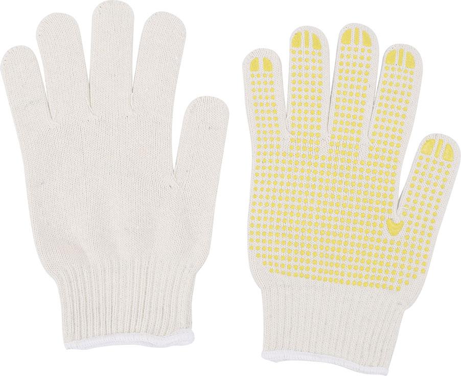 防滑耐磨点珠手套