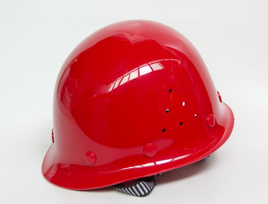 高强度abs/PE安全帽